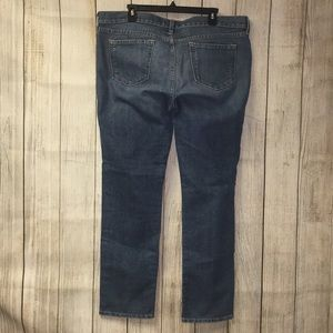 Old Navy Jeans - The Diva Jeans